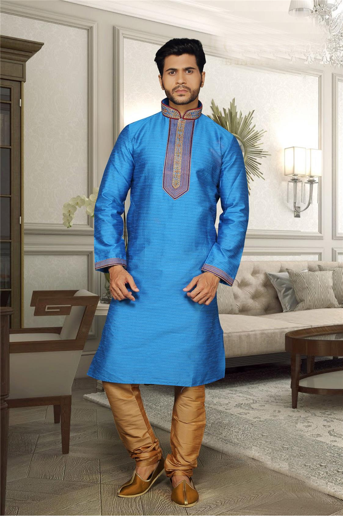 Fancy Mens Casual Wedding Outfits Image Collection - Wedding Plan ...
