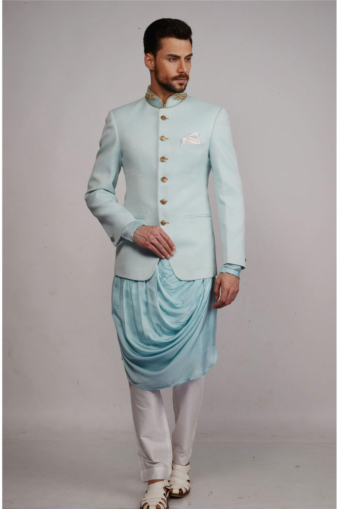 Wedding collection for mens - SachinsMens World
